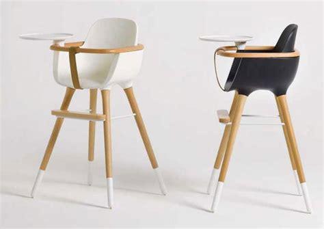 chaise haute bebe design comment choisir sa chaise haute 28 images top 10 des