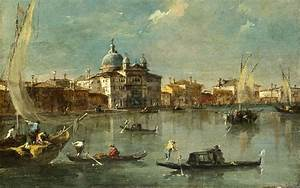 National Gallery London Oil Painting Wallpaper, Fine Art Wallpaper, Paintings, Gallery, London