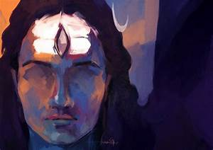 9 Fascinating Stories About The Legend Of Shiva You Need ...