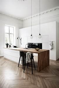 Best 25+ Modern interiors ideas on Pinterest | Modern ...