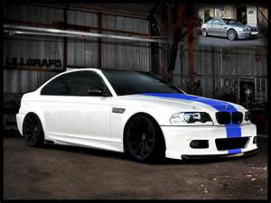 E46 Bmw Iphone Wallpaper Wwwimgkidcom The Image Kid