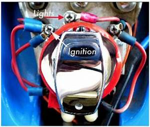 Harley Softail Voltage Regulator Wiring Diagram : ignition switch positions harley davidson forums ~ A.2002-acura-tl-radio.info Haus und Dekorationen