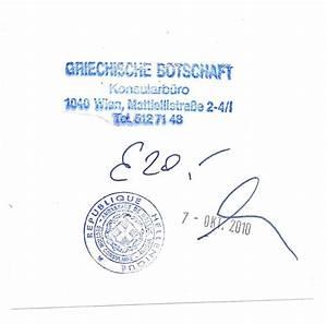 Die Rechnung Bitte Griechisch : griechenlandkrise timon jakli ~ Themetempest.com Abrechnung