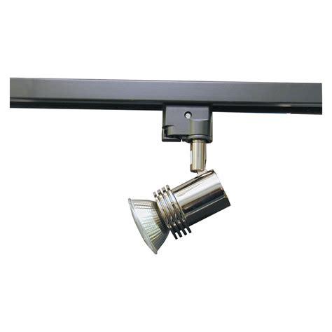 Suspended High Ceiling Track Lighting On Winlightscom