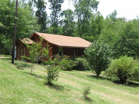 toledo bend cabins for rent bass hollow a rustic cabin on toledo bend vrbo