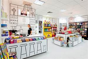 The Best Candy Stores in the World: 11 Beautifully
