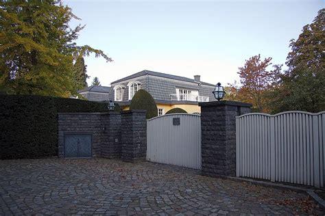 Danwood Neue Häuser 2018 by File Haus Dieter Bohlen Jpg Wikimedia Commons