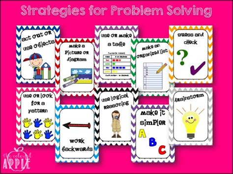 another word for problem solving skills inhisstepsmo web