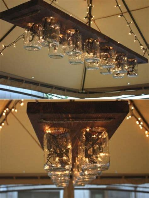 lampe selber machen  einmalige ideen archzinenet