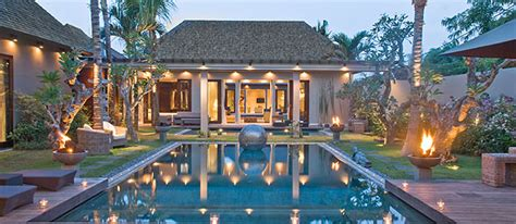 The Oberoi Bali, A Tranquil Haven With Beautiful Ocean