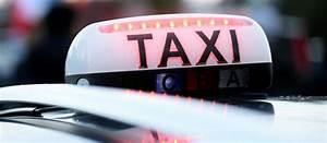 Taxi G7 Numero Service Client : les taxis g7 bidonnent leur publicit le point ~ Medecine-chirurgie-esthetiques.com Avis de Voitures