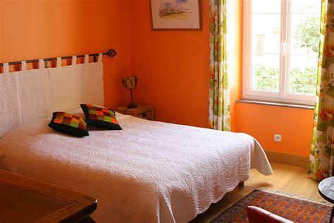 chambres d hotes narbonne chambres d 39 hôtes narbonne les chambres la picholine