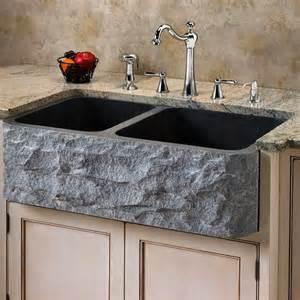 moen black kitchen faucet interior modern semi flush ceiling light bathroom sink