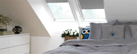 slanted wall  ceiling design ideas jysk