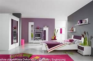 Schlafzimmer Jugendzimmer Einrichtungsideen : luxus jugendzimmer ~ Bigdaddyawards.com Haus und Dekorationen