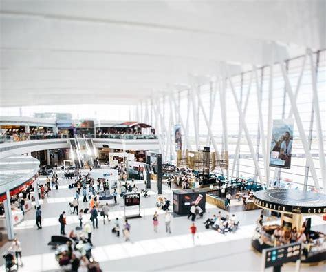 bureau change aeroport geneve bureau de change aeroport 28 images avis bureau de