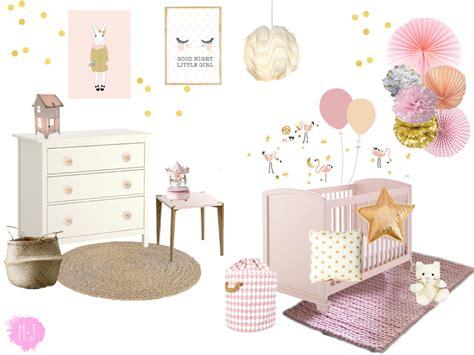 univers chambre bébé jool décoratrice d 39 intérieur décoration