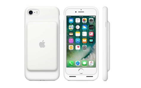top for iphone best iphone 8 battery cases and backup batteries