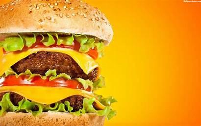Cheeseburger Wallpapers Px Wallpapersafari Desktop Cool