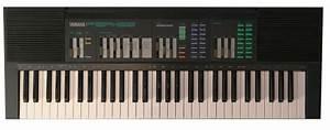Yamaha Psr 400 : keyboard yamaha psr 31 psr 32 the 8 bit guy ~ Jslefanu.com Haus und Dekorationen