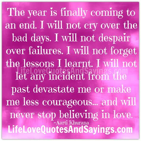 Funny Quotes Year End The End Of Year Teacher Funny Quotes Quotesgram