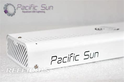 pacific sun aquarium lighting system metis crp led aquarium fixture from pacific sun reef tools