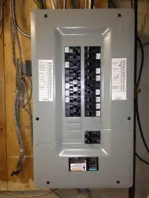 similiar home fuse panel keywords old home fuse box old circuit diagrams