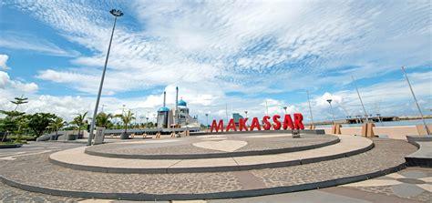 Whiz Prime Hotel Sudirman Makassar