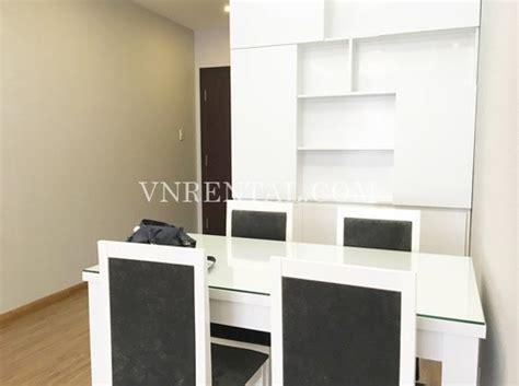 Sunrise City Lovely 2 Bedroom Apartment For Rent On Nguyen