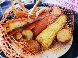 Joe's Crab Shack - CLOSED - 599 Photos & 1097 Reviews ...