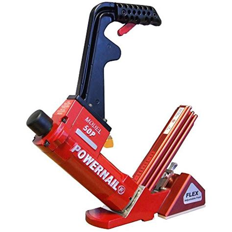 flooring nailer reviews pneumatic hardwood flooring nailer reviews meze blog