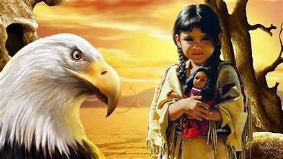 Native American Screensavers Wallpapers Definition
