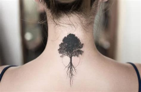 cute  good tattoo cover ups  names sheideas