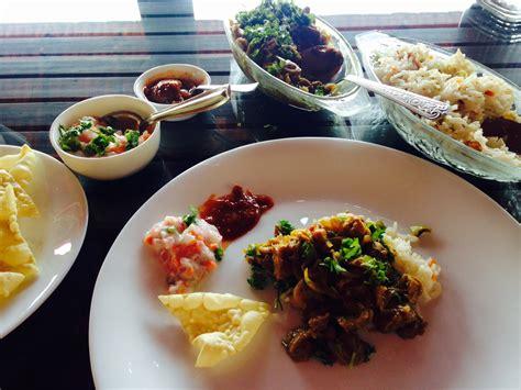 cuisine ayurveda ayurveda diary giggles horrors and healing