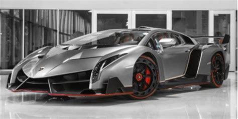 lamborghini egoista preis 2020 lamborghini veneno review price specs 0 60 cars reviews 2020