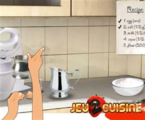 jouer au jeu de cuisine beaufiful jeux pour faire de la cuisine images gt gt 4pcs