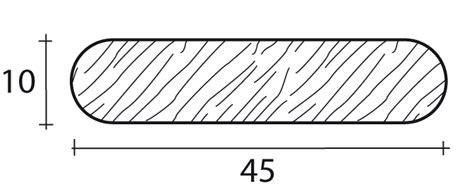 stecche per cornici catalogo prodotti