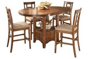 kitchen islands ontario dining table furniture cross island dining table
