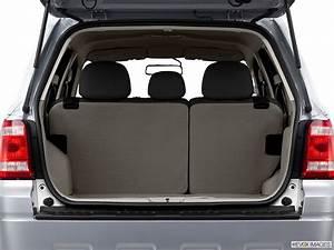 Ford Escape Coffre : ford escape 2011 4 portes traction avant 4 cyl en ~ Melissatoandfro.com Idées de Décoration
