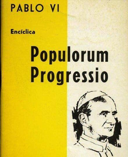 paul si e social pin tillagd av jf på paulo vi papa paul vi pope