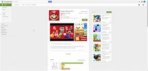 Play Store Kann Nicht Geöffnet Werden : google play store verbessertes design in der web oberfl che bringt gr ere screenshots mehr gwb ~ Eleganceandgraceweddings.com Haus und Dekorationen