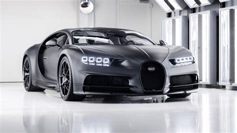 Is the manufacturer of the world's most. Bugatti Chiron Noire 2020 5K 2 Wallpaper | HD Car Wallpapers | ID #14384