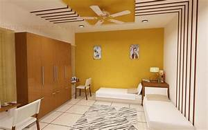 bedroom interior indian style home design roosa With interior design for small bedroom indian style