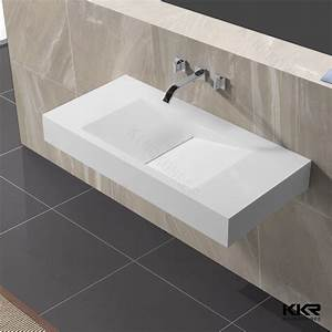 kingkonree american standard wash basindining room wash With vasque etroite salle de bain