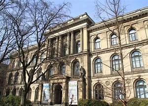Reiseführer Für Berlin : museum f r naturkunde berlin timm fensterbau ~ Jslefanu.com Haus und Dekorationen