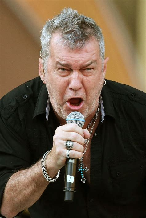 When A A Jimmy Barnes by 25 Best Ideas About Jimmy Barnes On Ac Dc