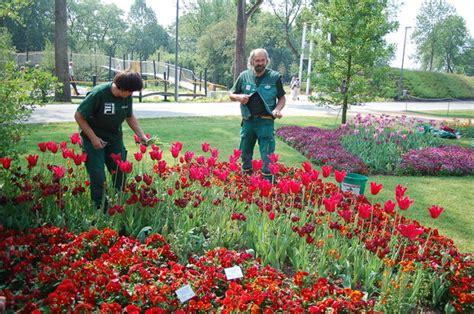 Garten Und Landschaftsbau Umsatz by Galabau Fichter Garten Und Landschaftsbau Steigerte
