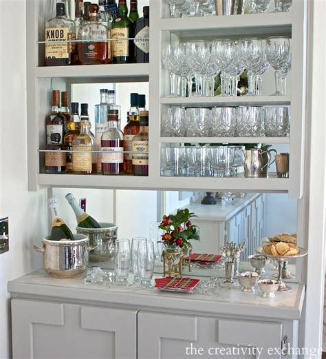 Bar Built In by Best 25 Built In Bar Ideas On Basement