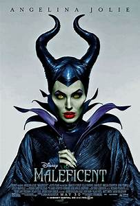 Maleficent – BB2