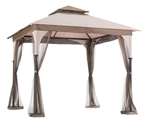gardenline outdoor furniture cover gardenline 10 x 10 gazebo at aldi only 99 99 do you